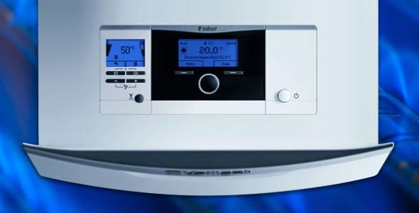 New Boiler Upgrades