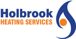 Holbrook Heating